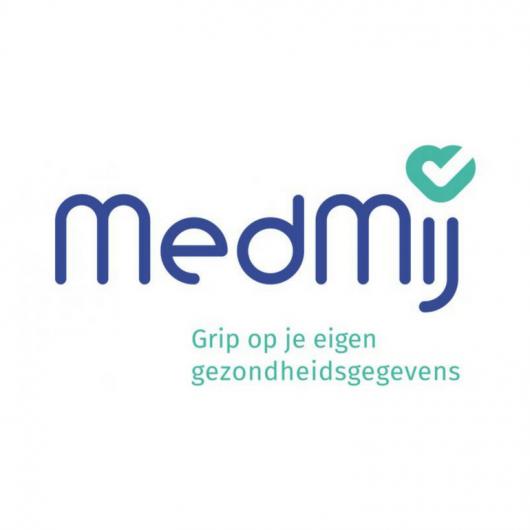 Ivido en Drimpy: eerste PGO's met Medmij-label